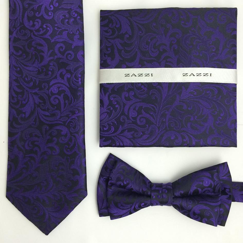 B1998 08 Purple. - - Con Murphys Menswear