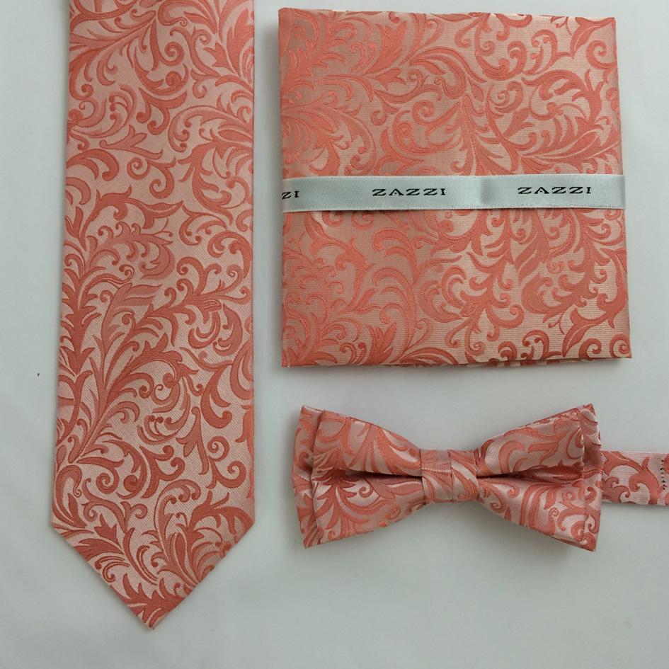 B1998 10 Rose Gold. - - Con Murphys Menswear