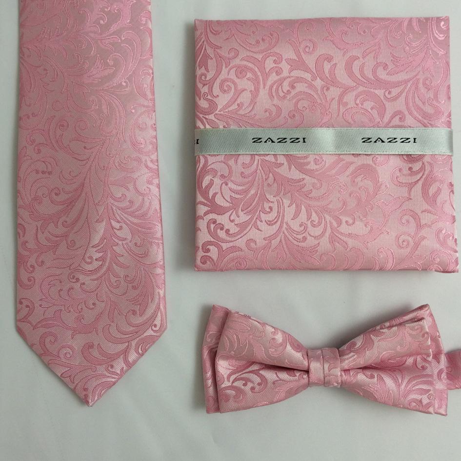 B1998 12 Pink. - - Con Murphys Menswear