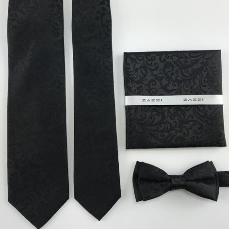 B1998 17 Black. - - Con Murphys Menswear