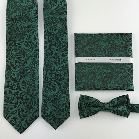 B1998 18 Green. - - Con Murphys Menswear