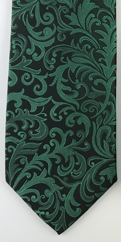 B1998 18 Green - - Con Murphys Menswear