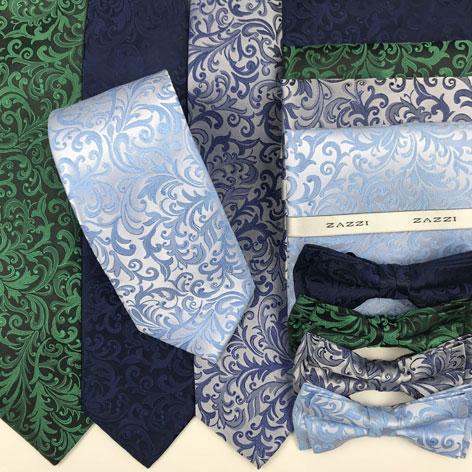 B1998 Blues Green all - - Con Murphys Menswear