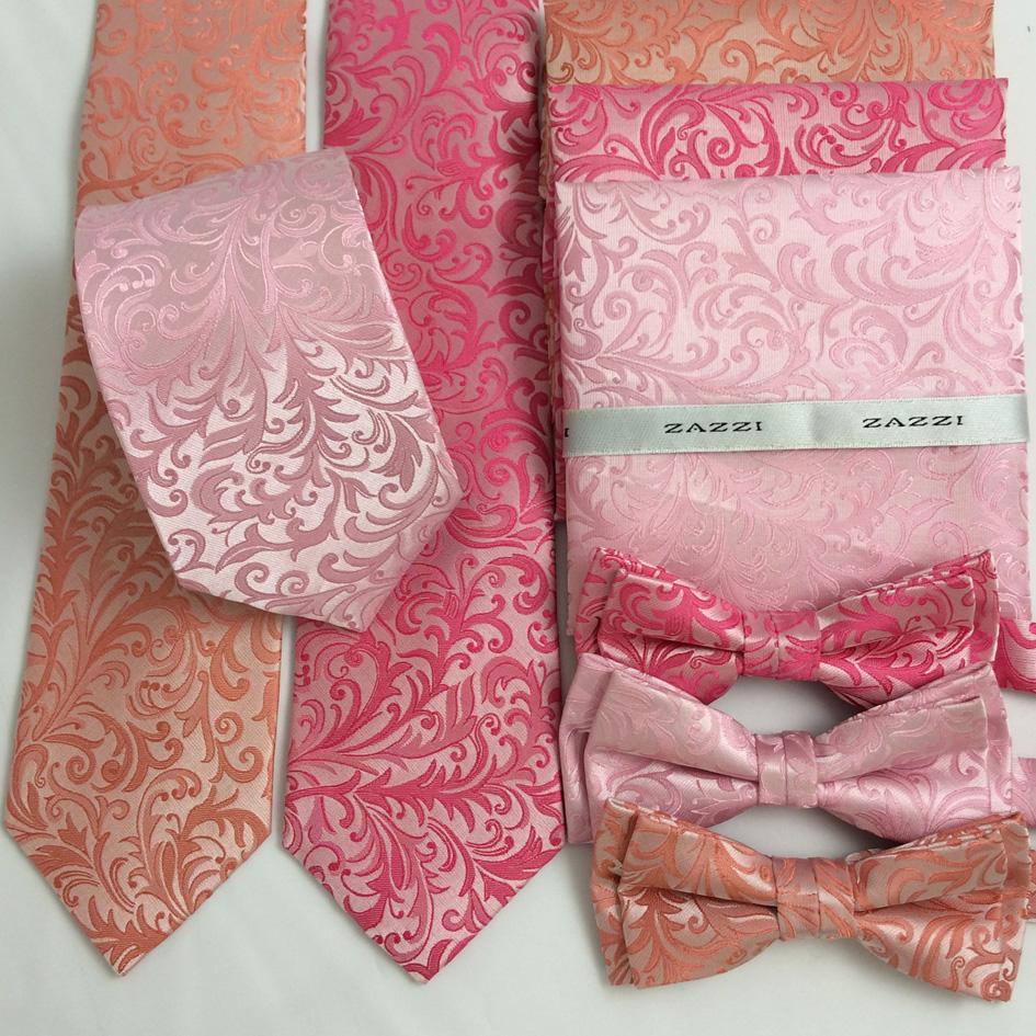 B1998 Pinks all - - Con Murphys Menswear
