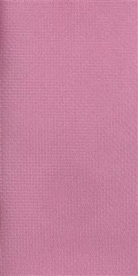 B4252 01 Lt Pink. - - Con Murphys Menswear