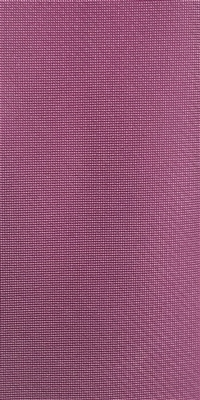 B4252 03 Dk. Pink. - - Con Murphys Menswear