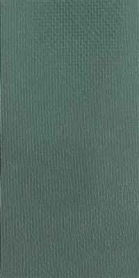 B4252 04 Emerald. - - Con Murphys Menswear