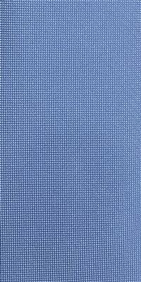 B4252 07 Blue. - - Con Murphys Menswear
