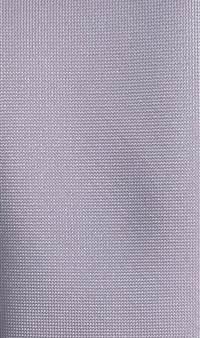 B4252 15 Lilac. - - Con Murphys Menswear