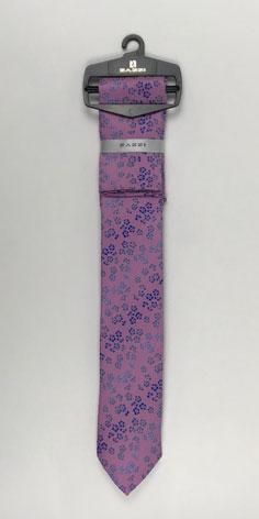 B4345 PINK - - Con Murphys Menswear