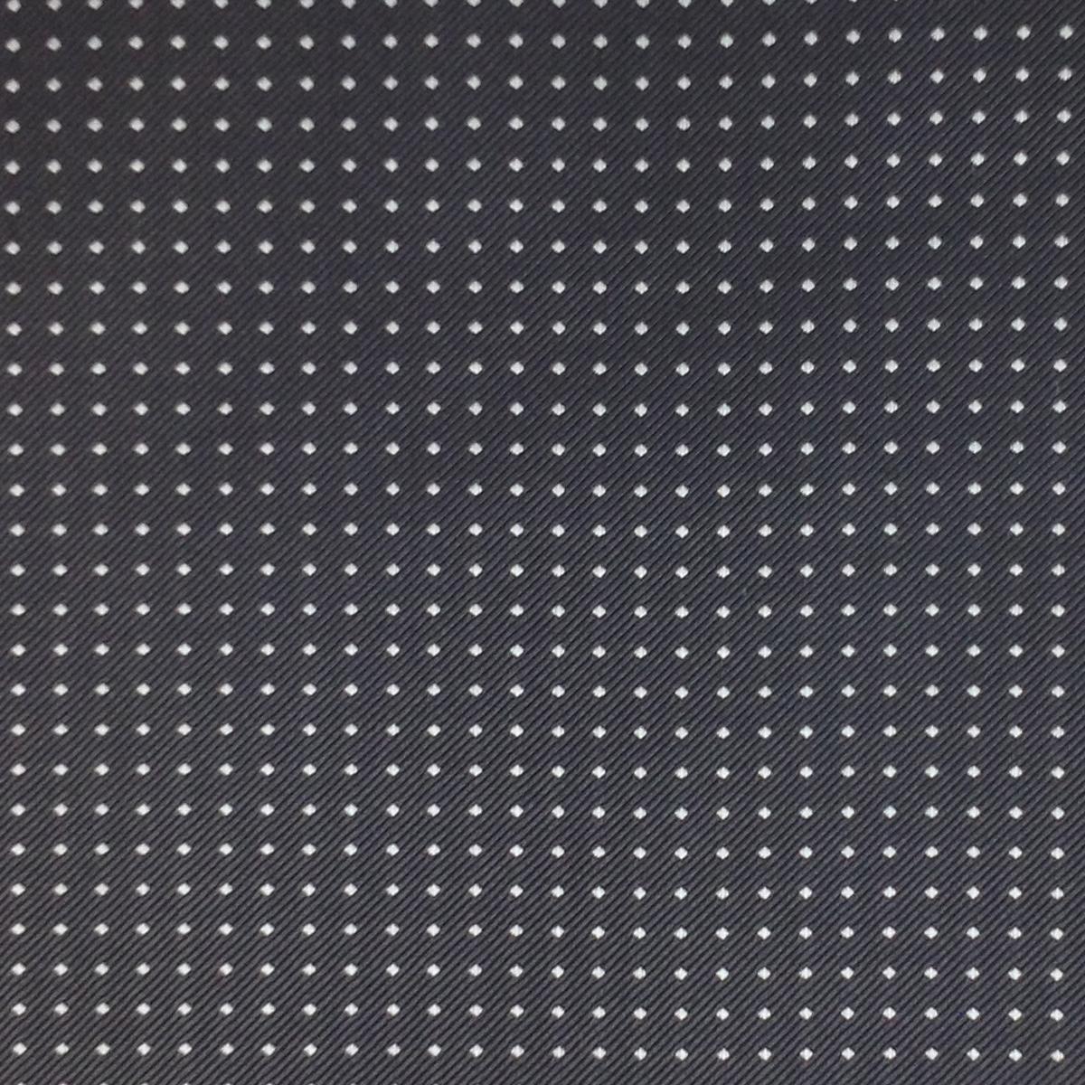 N657 spots CCOAL white - - Con Murphys Menswear