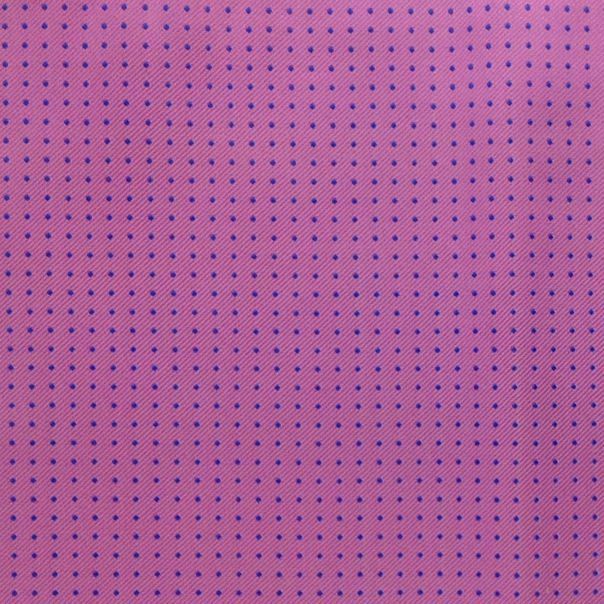 N657 spots PINK - - Con Murphys Menswear