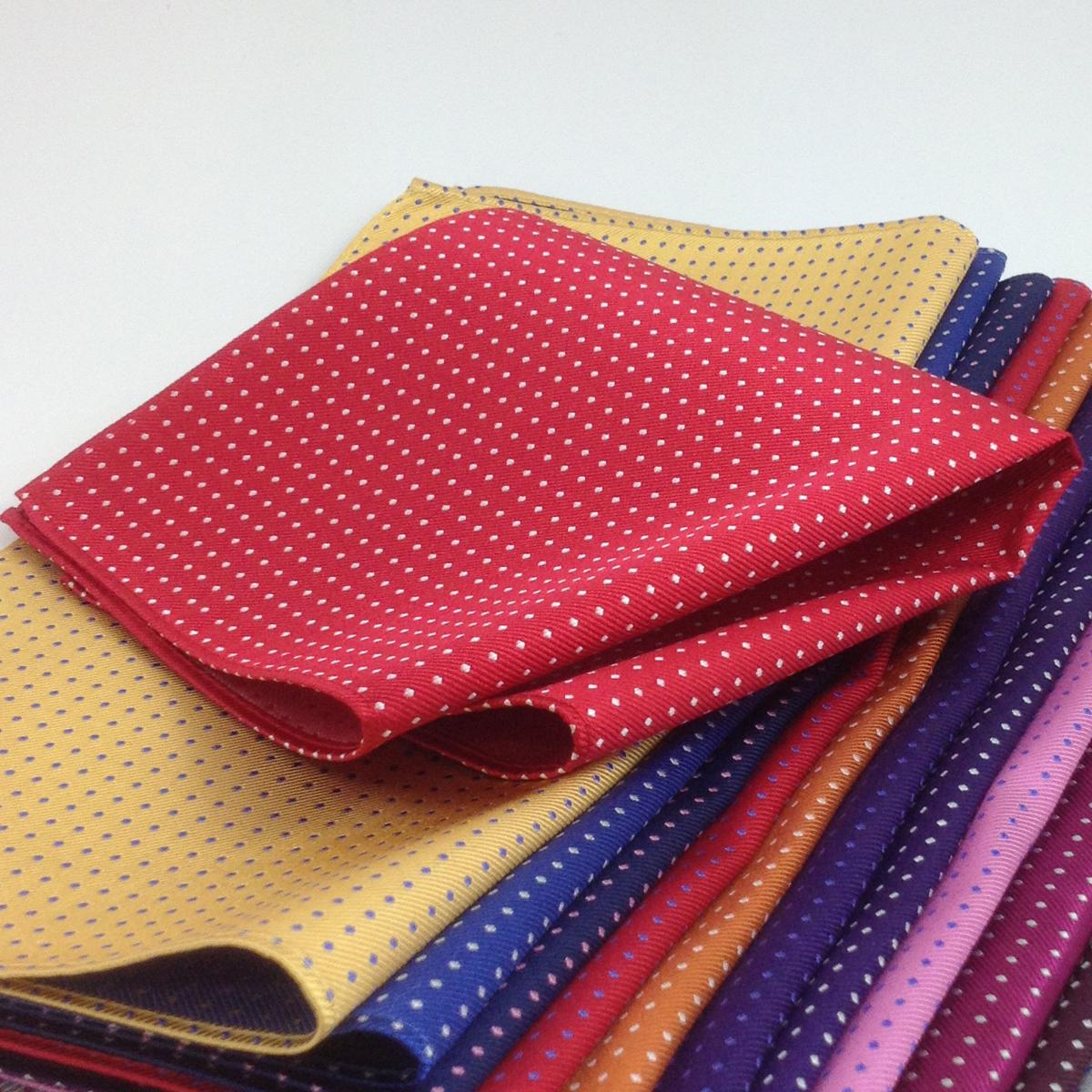 N657 spots PS group - - Con Murphys Menswear