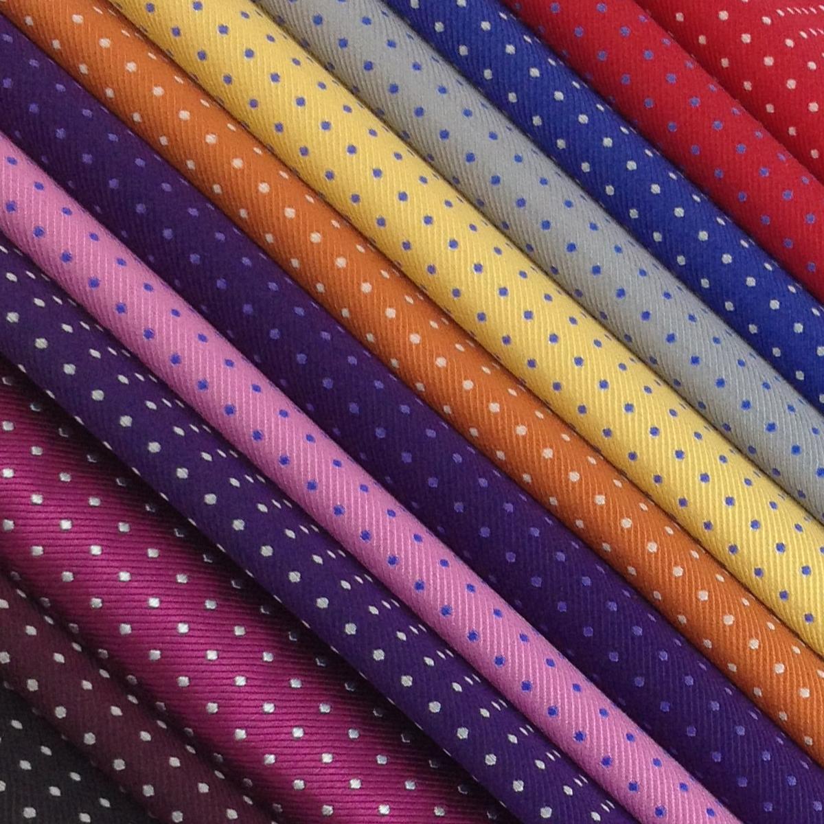 N657 spots PS. - - Con Murphys Menswear