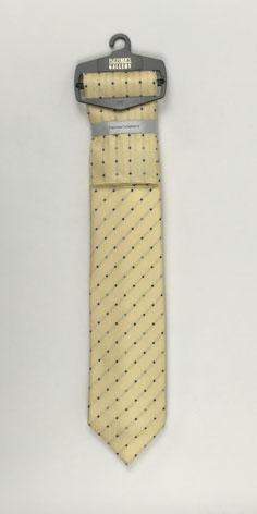 T 4356 LEMON - - Con Murphys Menswear