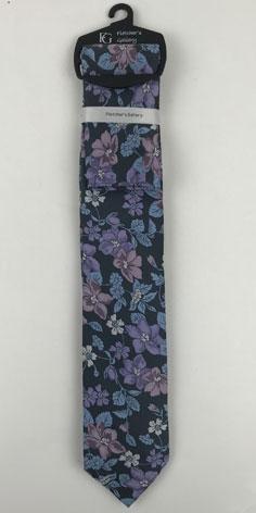 T4583 lilac - - Con Murphys Menswear