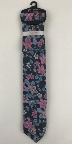 T4583 pink - - Con Murphys Menswear