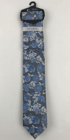 T4586 blue - - Con Murphys Menswear