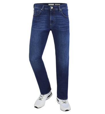 bug 3280D 16641 373 f - - Con Murphys Menswear
