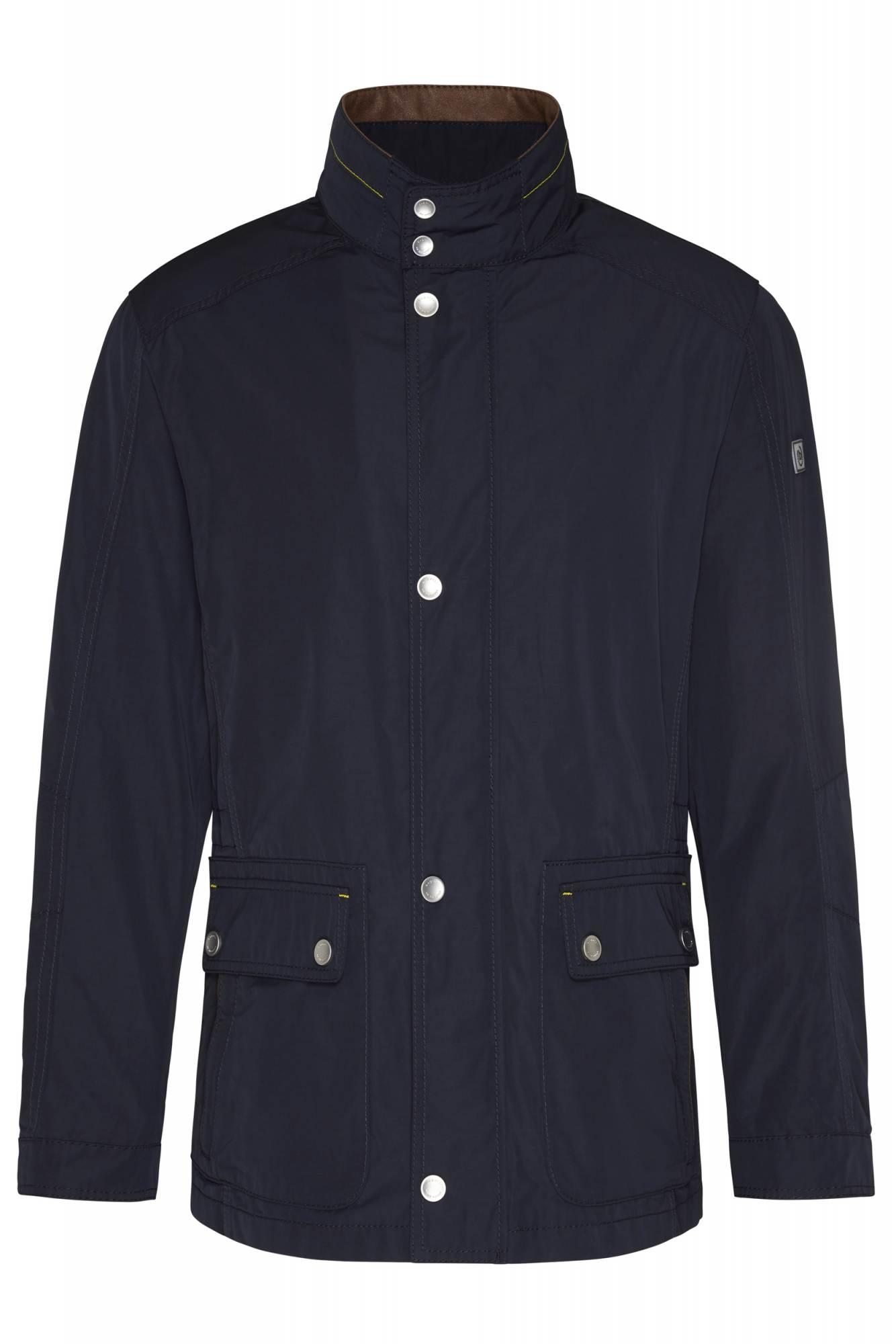 bug 772800 79016 380 f - - Con Murphys Menswear