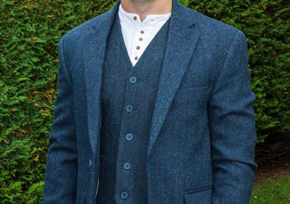 irish-tweed-jacket-blue