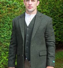 irish-tweed-jacket-green