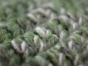 irish tweed up close - - Con Murphys Menswear