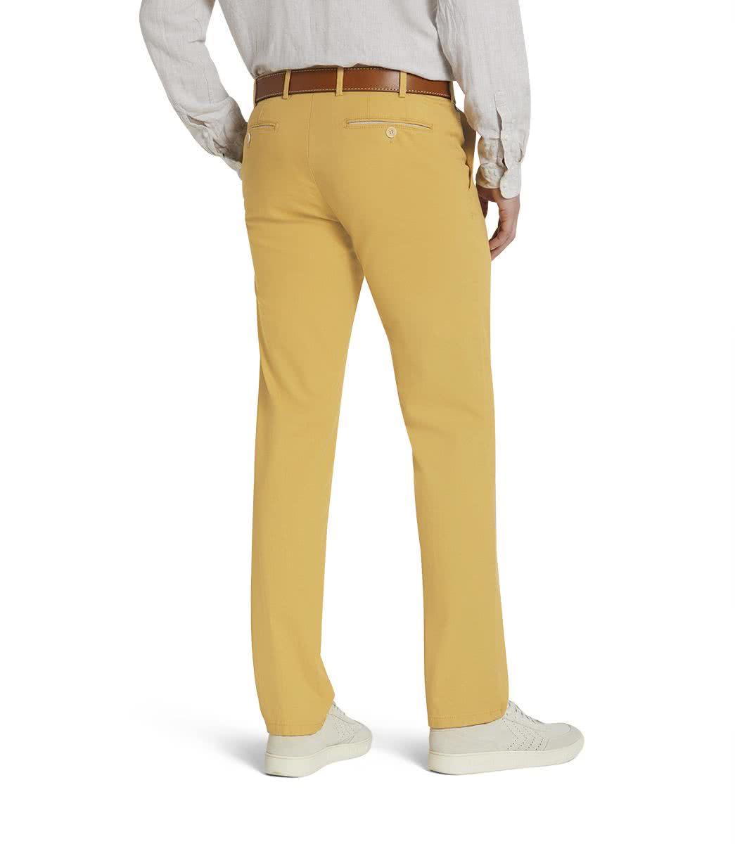 meyer fs21 bonn 1 5039 43 hinten 16870 - - Con Murphys Menswear