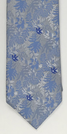 t 4352 blue a - - Con Murphys Menswear