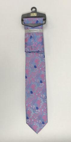 t 4352 pink - - Con Murphys Menswear