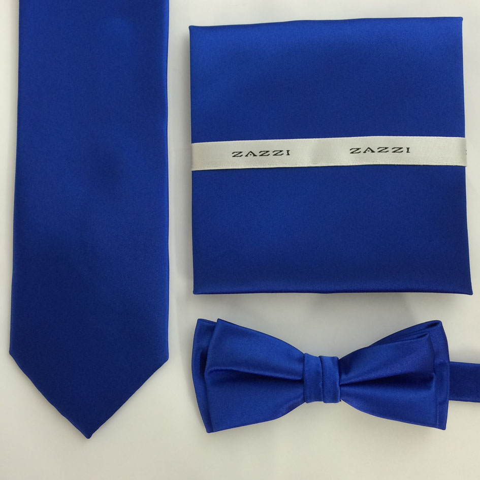 x B1764 01 Royal mens ties facemasks con murphys menswear cork - - Con Murphys Menswear