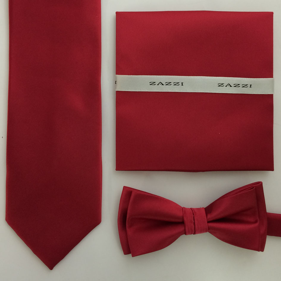 x B1764 02 red mens ties facemasks con murphys menswear cork - - Con Murphys Menswear