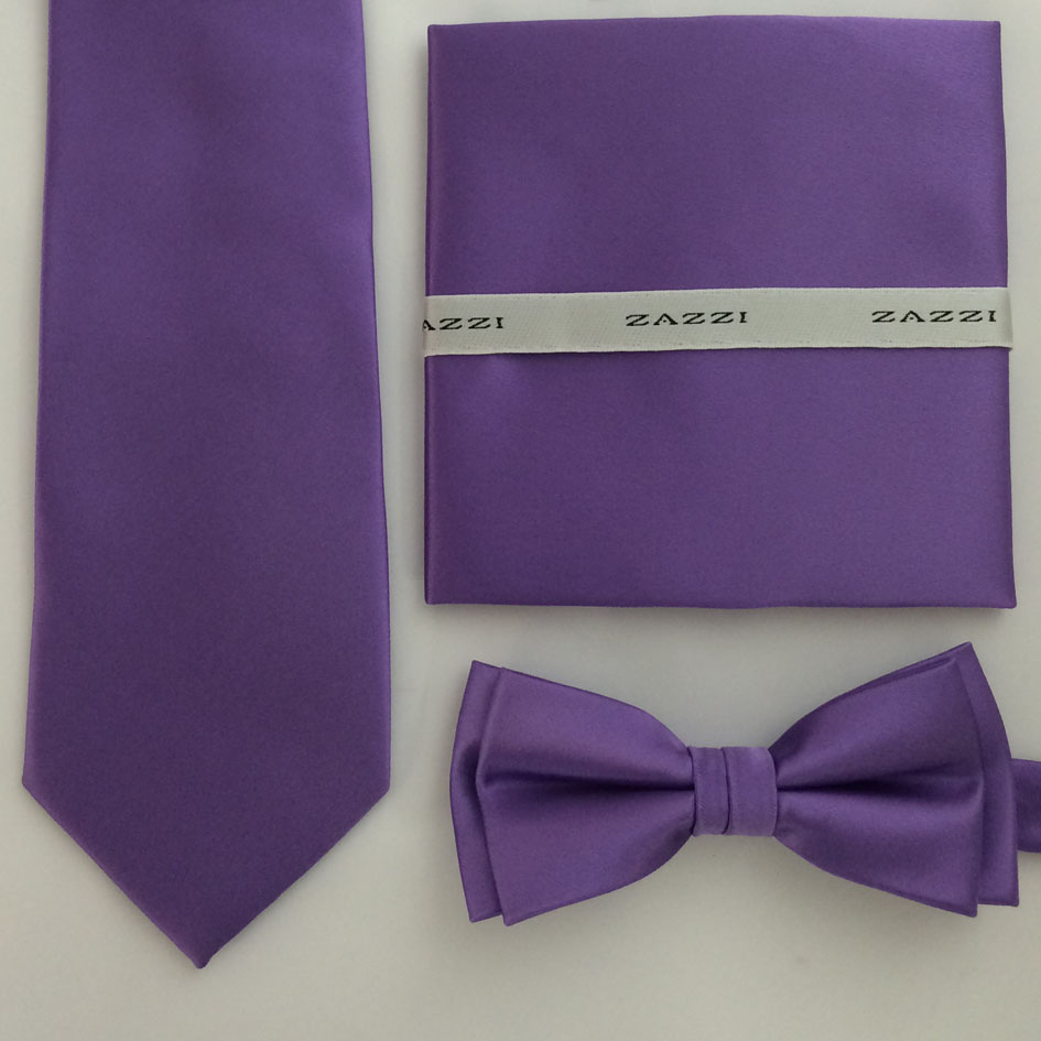 x B1764 06 Lilac mens ties facemasks con murphys menswear cork - - Con Murphys Menswear