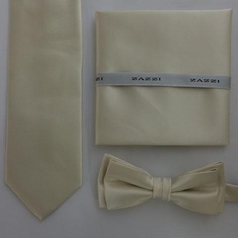 x B1764 09 ivory mens ties facemasks con murphys menswear cork - - Con Murphys Menswear
