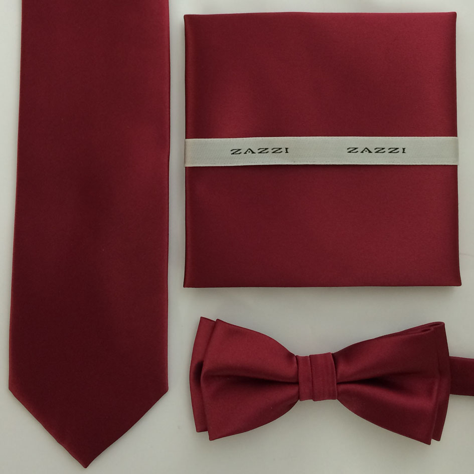 x B1764 10 wine mens ties facemasks con murphys menswear cork - - Con Murphys Menswear