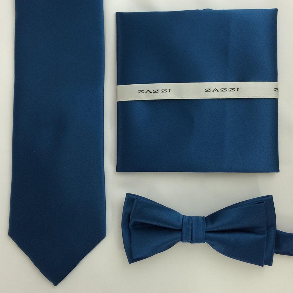 x B1764 11 Dark Teal mens ties facemasks con murphys menswear cork - - Con Murphys Menswear