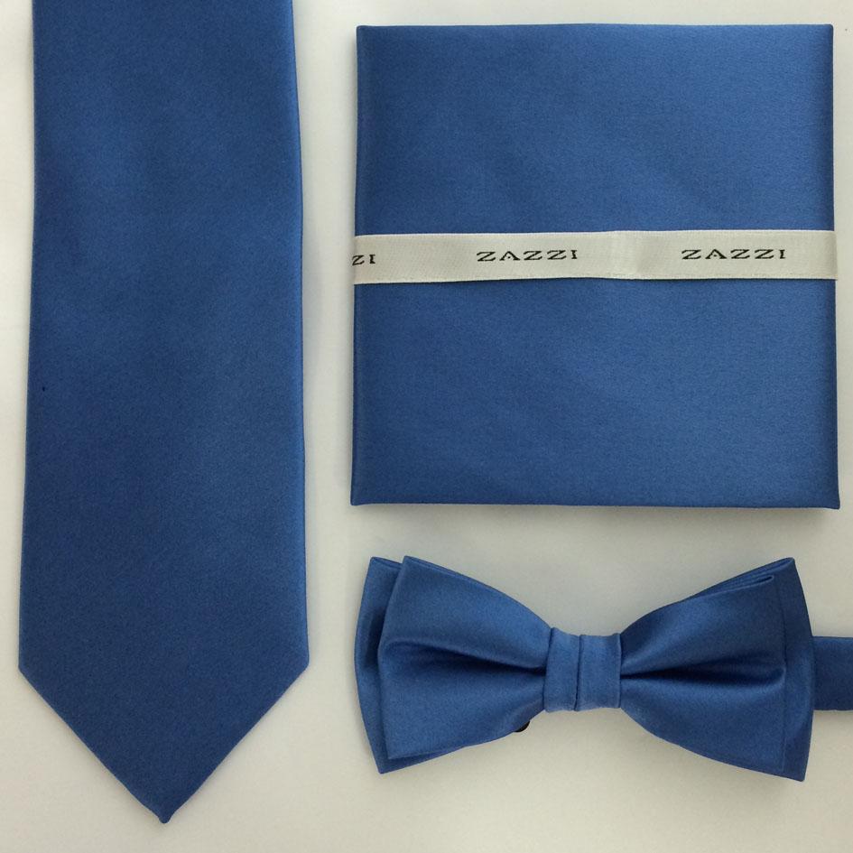 x B1764 12 Light Blue mens ties facemasks con murphys menswear cork - - Con Murphys Menswear