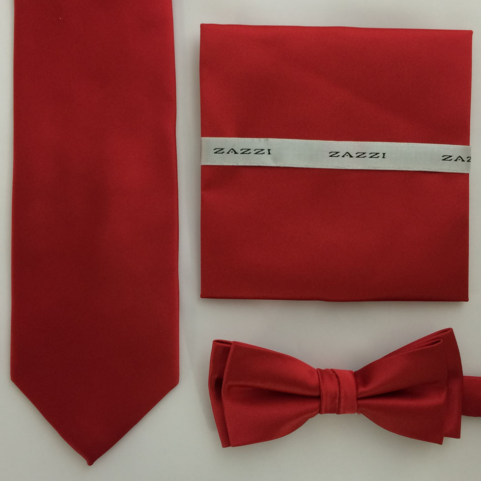 x B1764 13 scarlet2 mens ties facemasks con murphys menswear cork - - Con Murphys Menswear