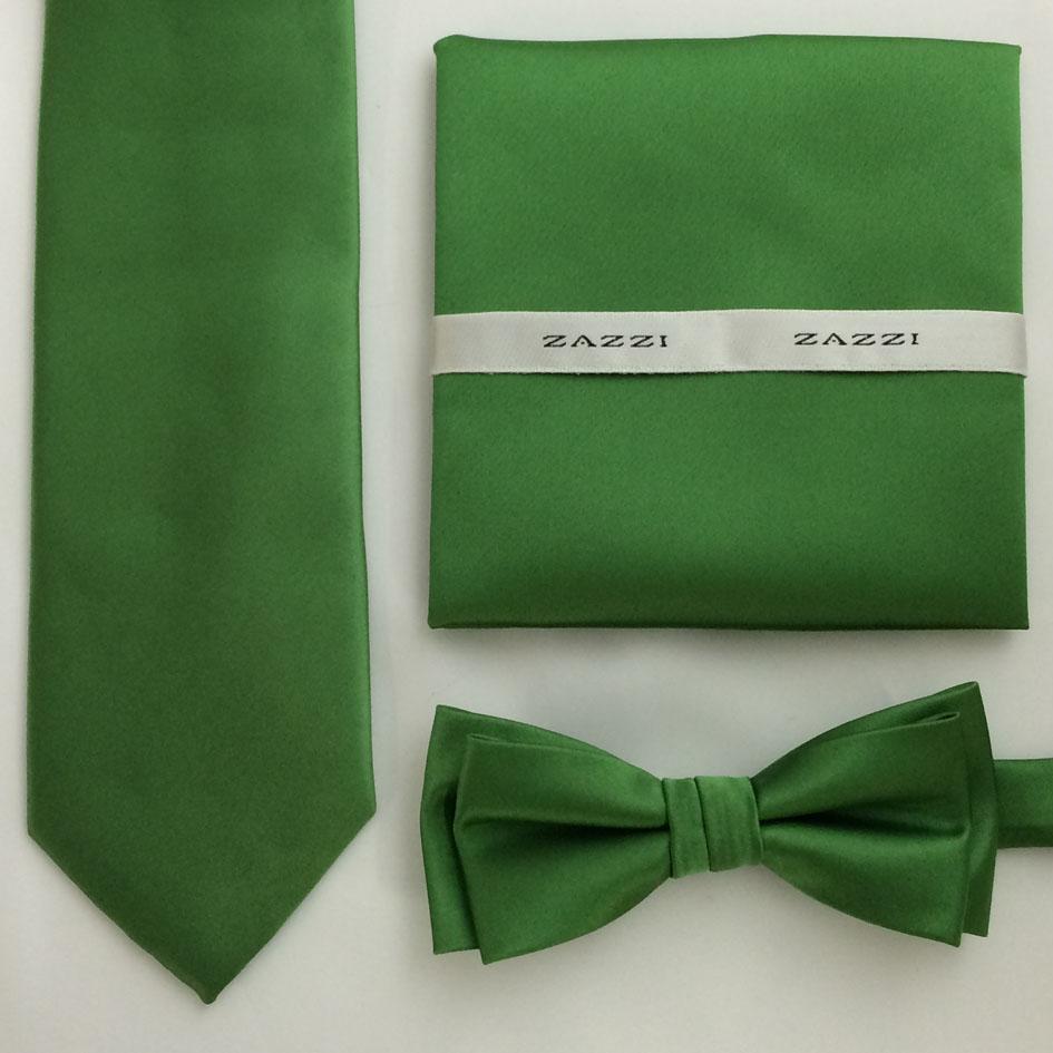 x B1764 14 Grass mens ties facemasks con murphys menswear cork - - Con Murphys Menswear