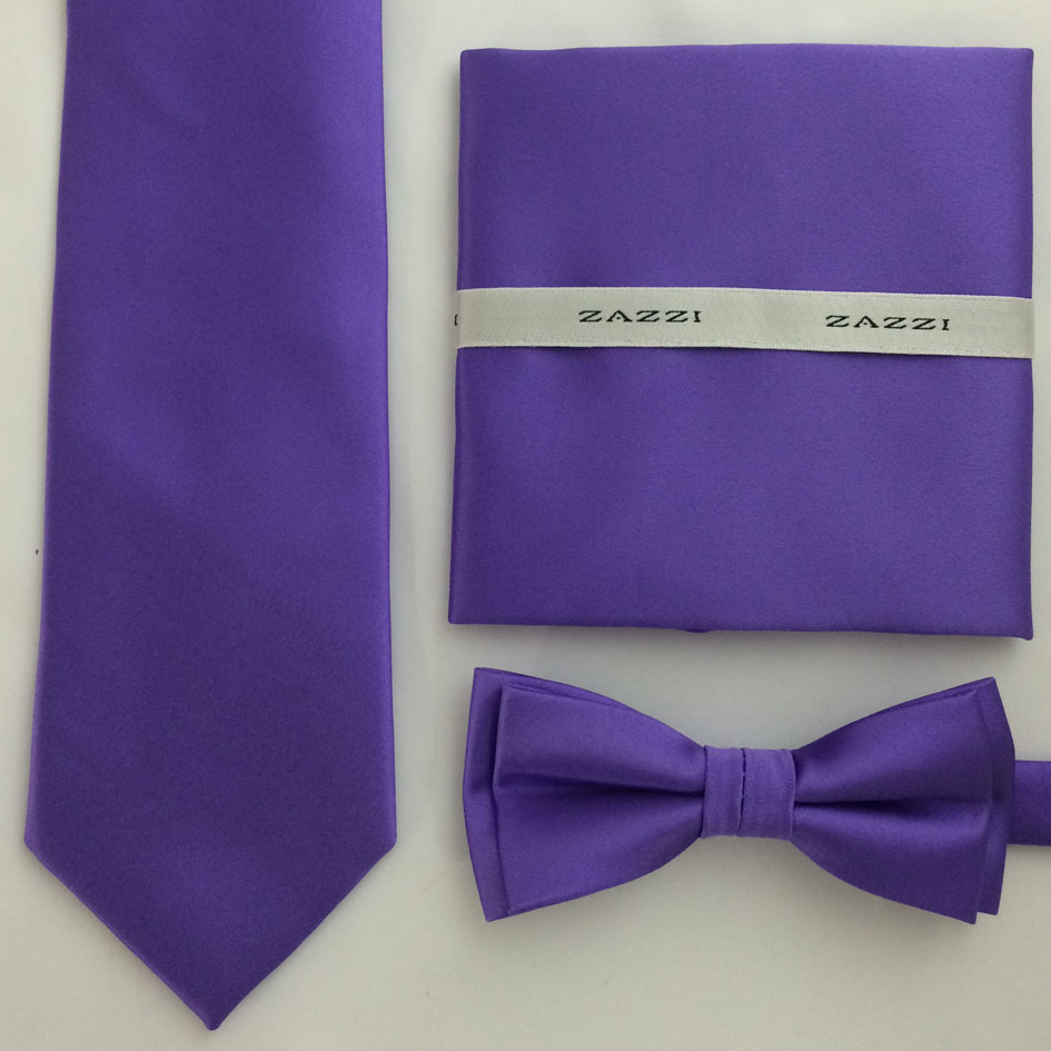 x B1764 21 Dark lilac mens ties facemasks con murphys menswear cork - - Con Murphys Menswear