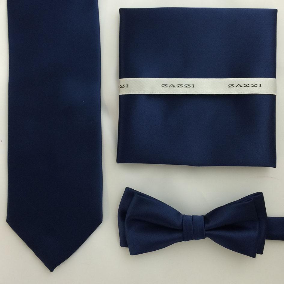 x B1764 22 Navy mens ties facemasks con murphys menswear cork - - Con Murphys Menswear