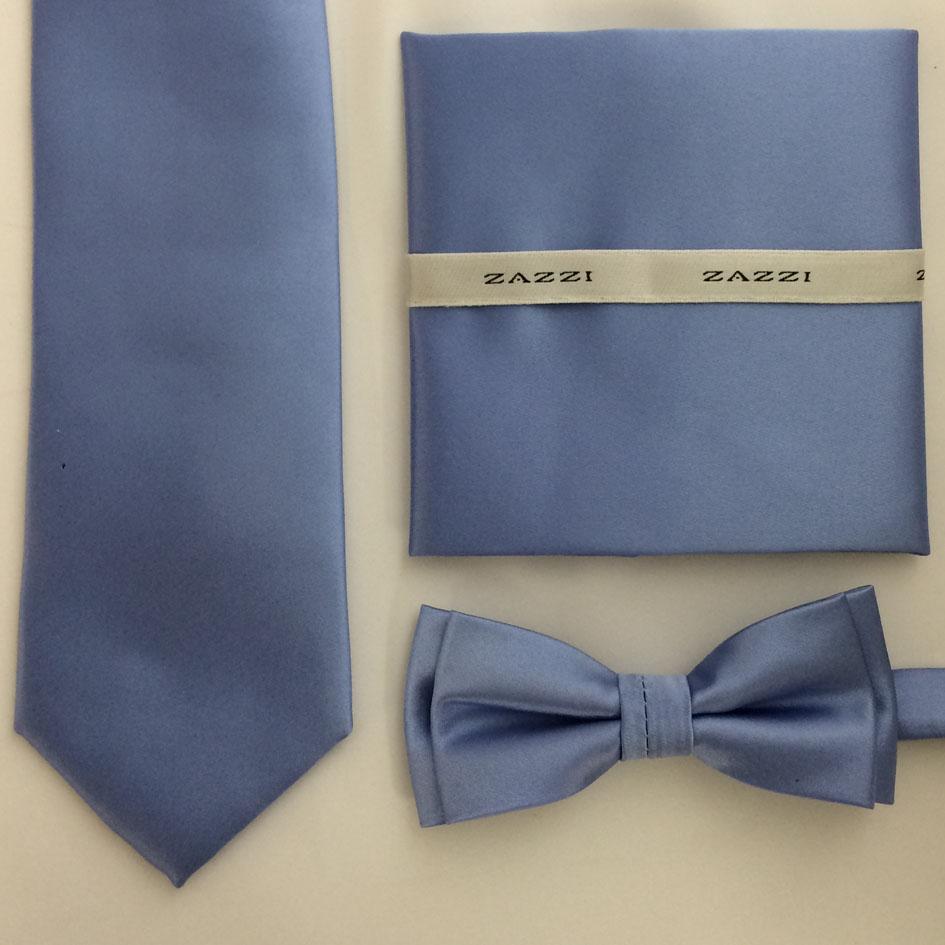 x B1764 25 Sky mens ties facemasks con murphys menswear cork - - Con Murphys Menswear