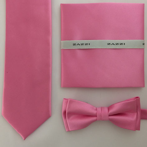 x B1764 26 pink mens ties facemasks con murphys menswear cork - - Con Murphys Menswear