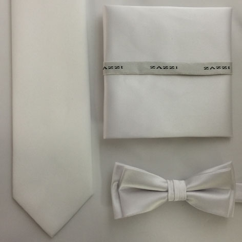 x B1764 27 white mens ties facemasks con murphys menswear cork - - Con Murphys Menswear