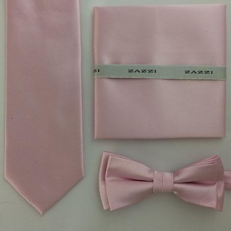 x B1764 28 new nude mens ties facemasks con murphys menswear cork - - Con Murphys Menswear