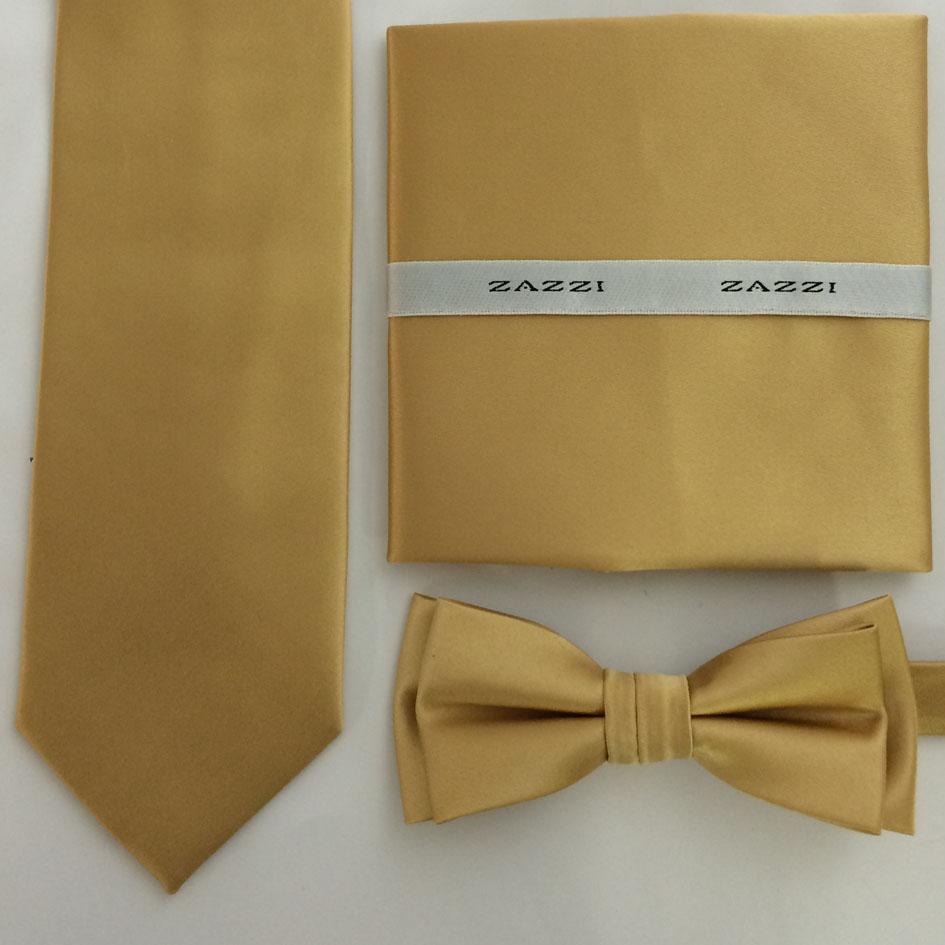 x B1764 30 gold mens ties facemasks con murphys menswear cork - - Con Murphys Menswear