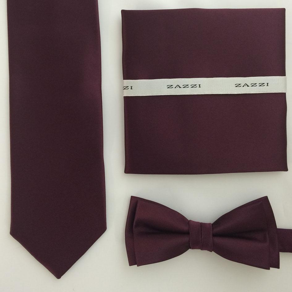 x B1764 31 Burgundy mens ties facemasks con murphys menswear cork - - Con Murphys Menswear