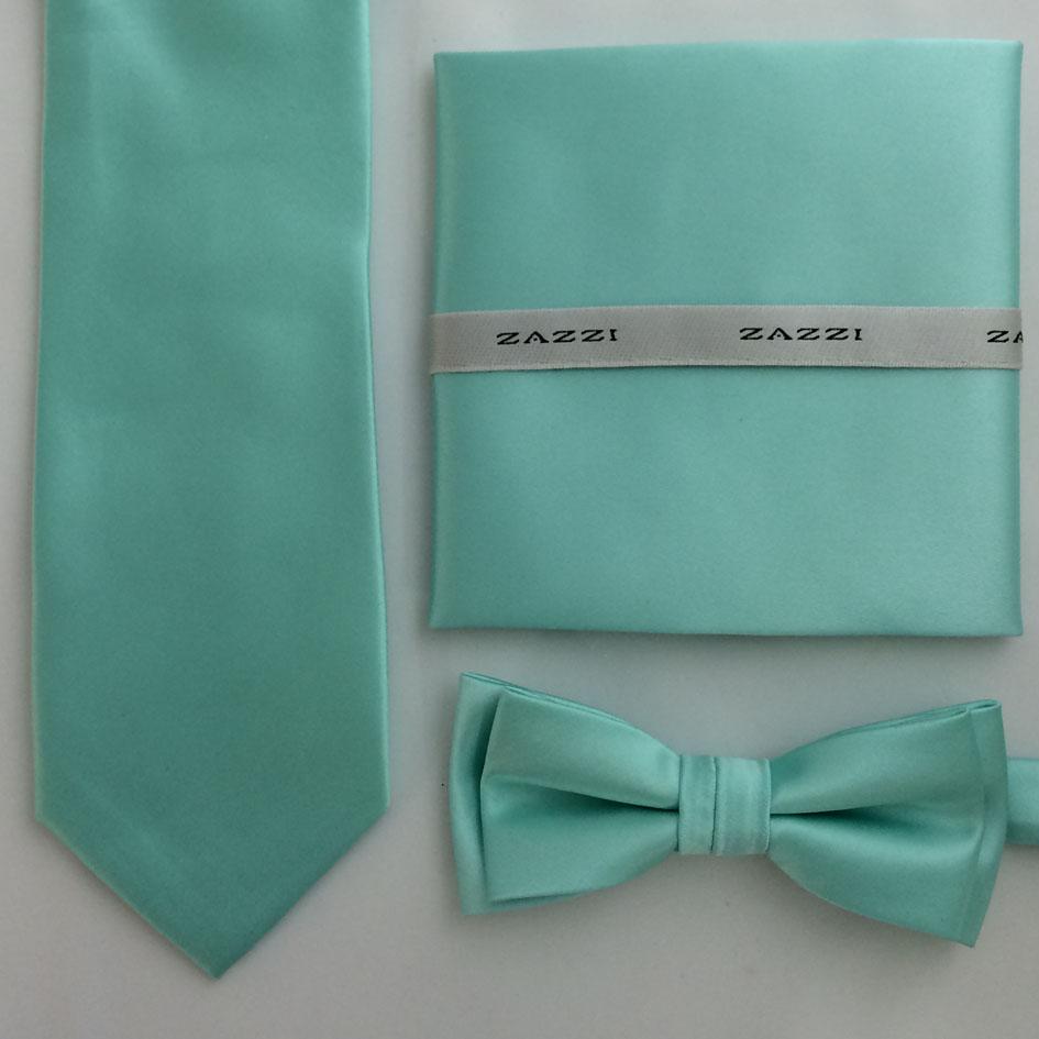 x B1764 33 Mint mens ties facemasks con murphys menswear cork - - Con Murphys Menswear