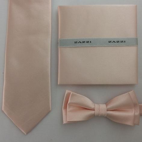 x B1764 34 blush mens ties facemasks con murphys menswear cork - - Con Murphys Menswear