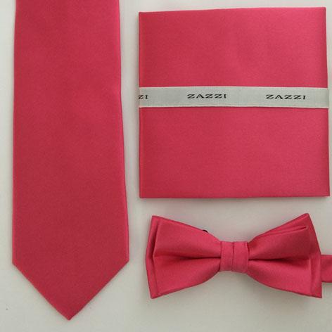 x B1764 35 lipstick mens ties facemasks con murphys menswear cork - - Con Murphys Menswear